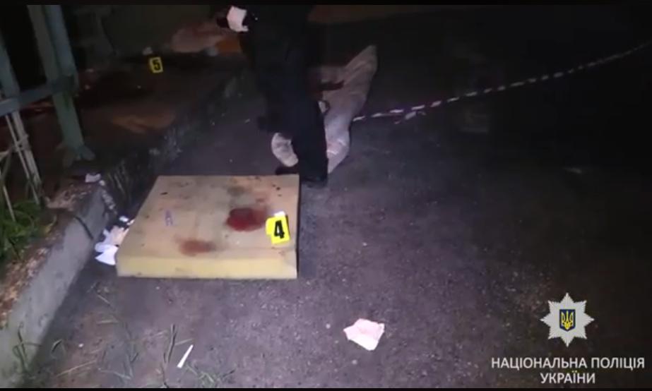 У Києві прогримів вибух: багато постраждалих