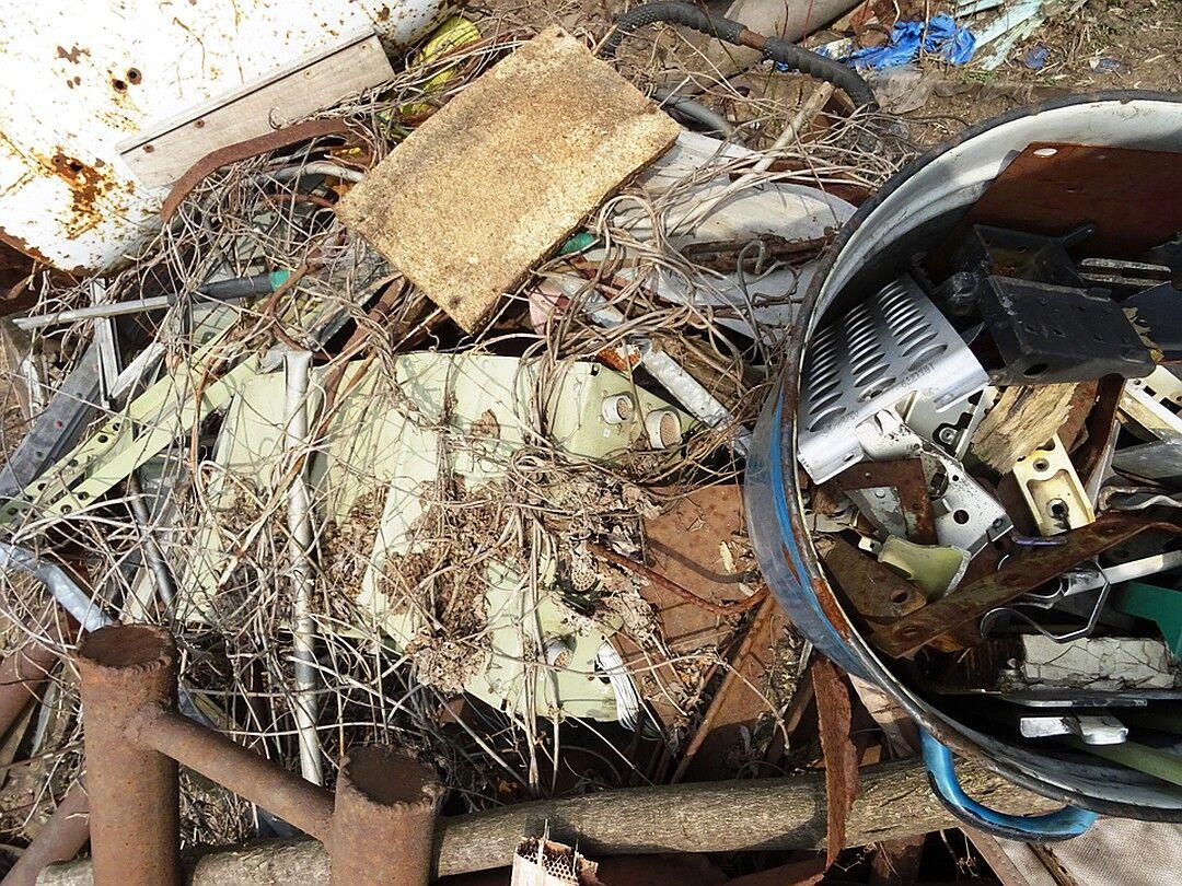 """У РФ вибухнули """"сенсацією"""" у справі MH17"""