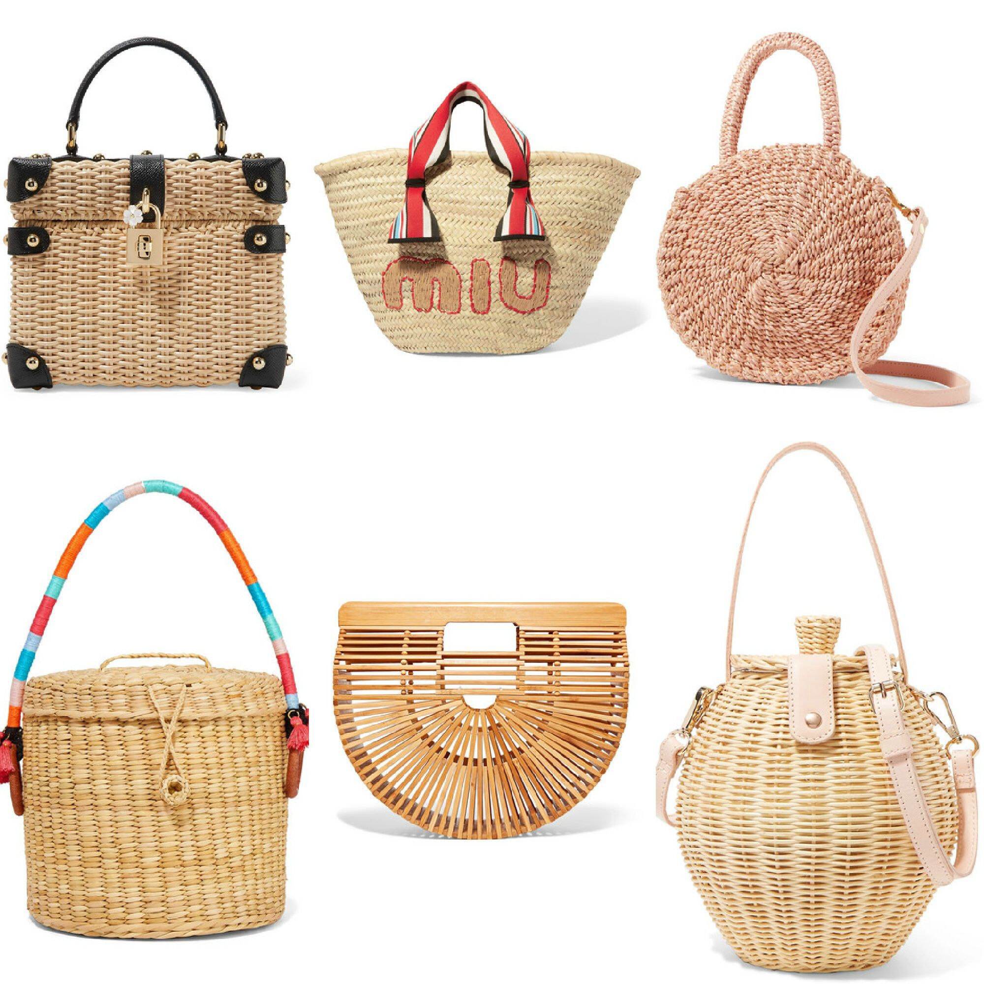 4e1c57caa158 Эта сумка - самый модный хит весны-лета | Обозреватель 16 мая
