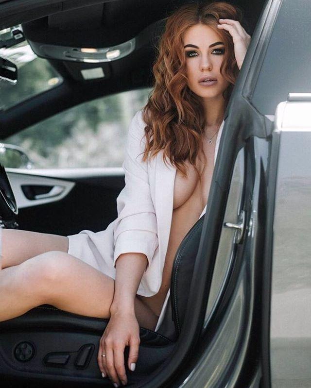 seksualnaya-sportsmenka-foto