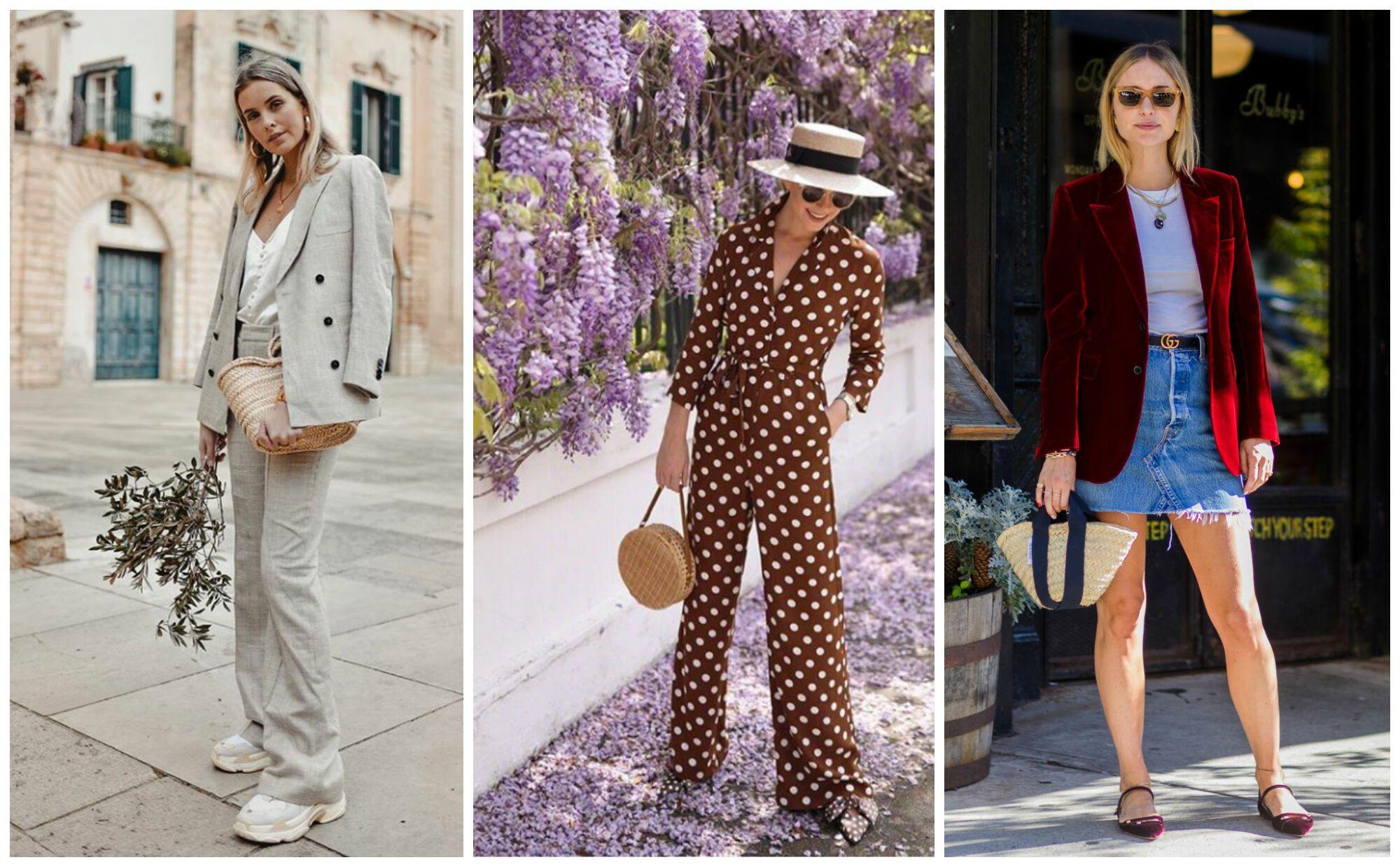 Эта сумка - самый модный хит весны-лета