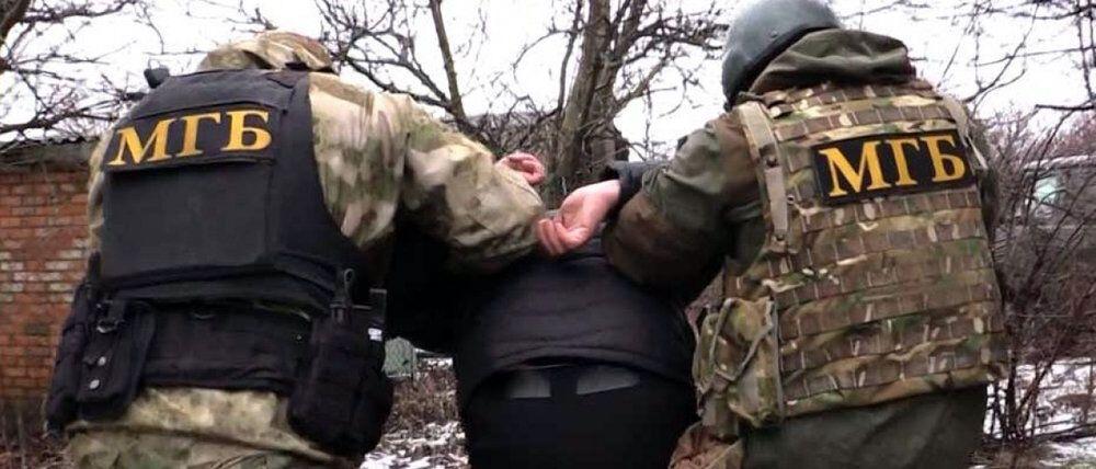 """З нами сиділи і донецькі міліціонери, і чеченські бойовики - екс-полонений """"ДНР"""""""
