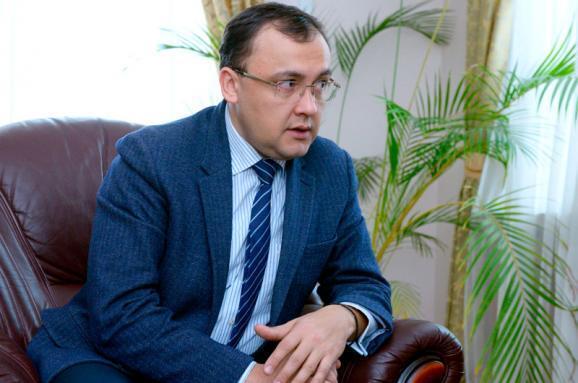 Лишат ли часть украинцев гражданства? В МИД дали ответ