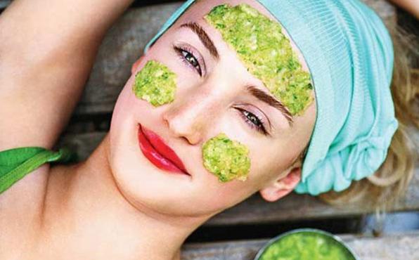 Догляд за шкірою влітку: без яких засобів не можна обійтися