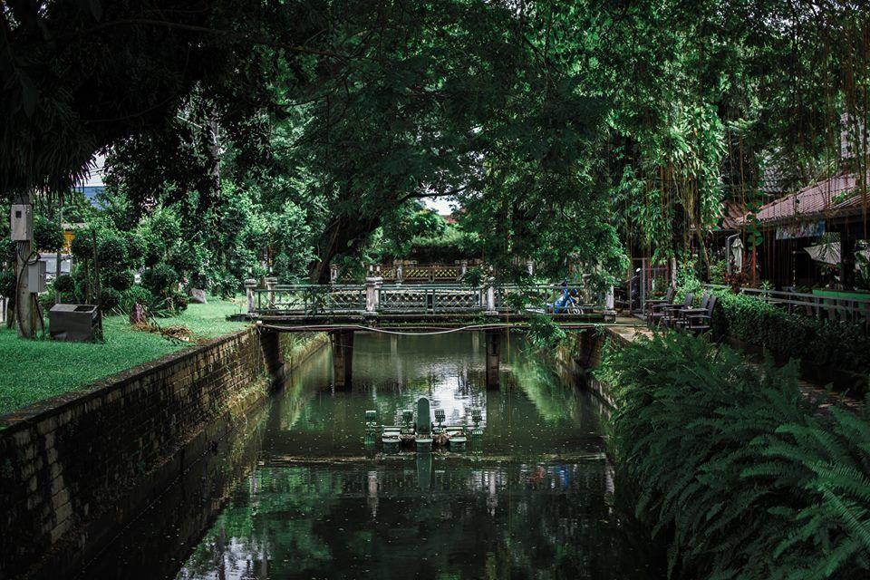 Таїланд, який ви не знали: розповідь блогера про чудову подорож