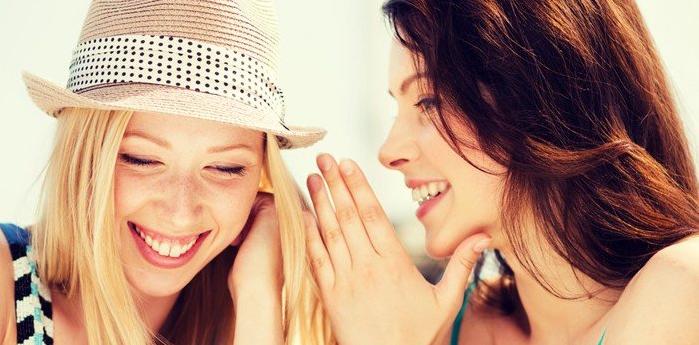 Чому з віком складніше заводити друзів