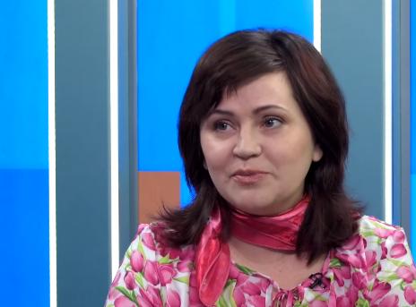 Чуть не убили: в Украине напали на волонтера