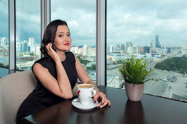 Експерт розповіла правила успіху бізнес-леді