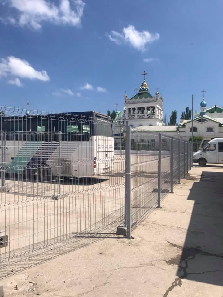 Не курорт, а зона: у що РФ перетворила Крим