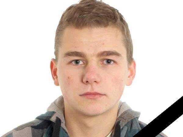 Богдан Коломієць