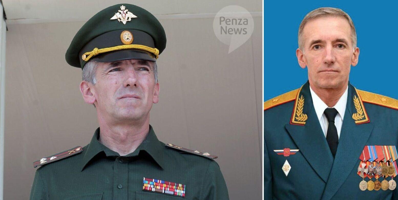 Названо імена військових РФ, що обстрілювали ракетами Маріуполь