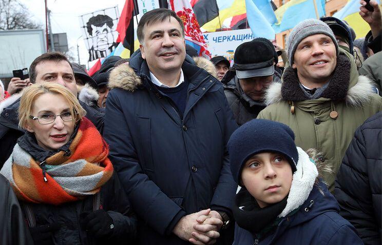 Україна отримала потужний шанс вирватися з російської кабали - Донік