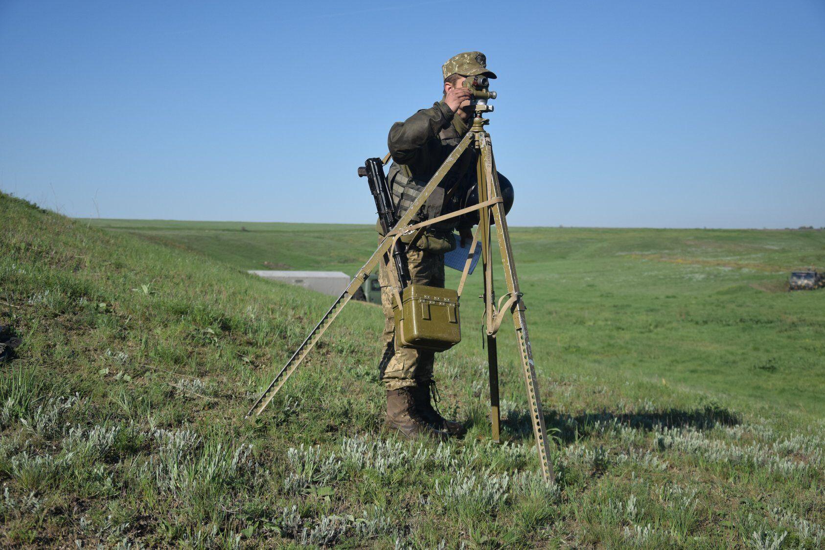 ВСУ показали полную боевую готовность: впечатляющие фото