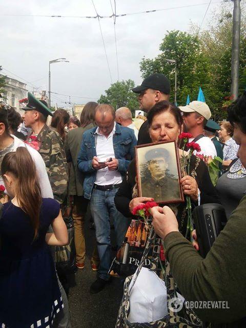 День перемоги над нацизмом у Другій світовій війні: як відзначають в Україні
