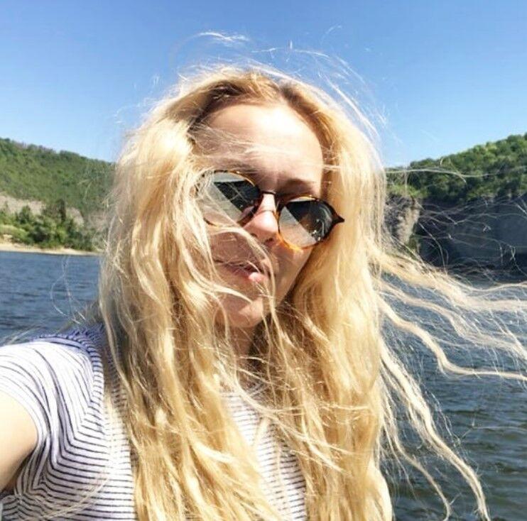 Где и как отдыхают украинские артисты