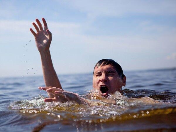 Купание или жизнь: как остановить волну смертей среди украинцев