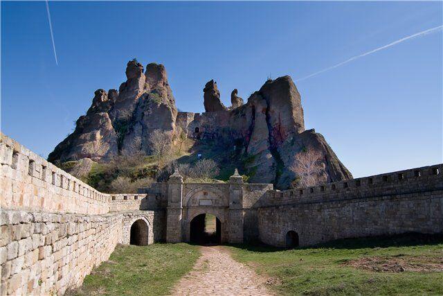 Где лучше отдыхать в Болгарии: девять удивительных мест