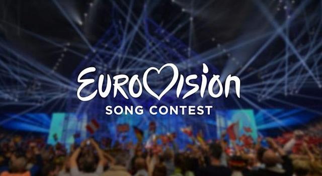 """""""Евровидение-2019"""""""