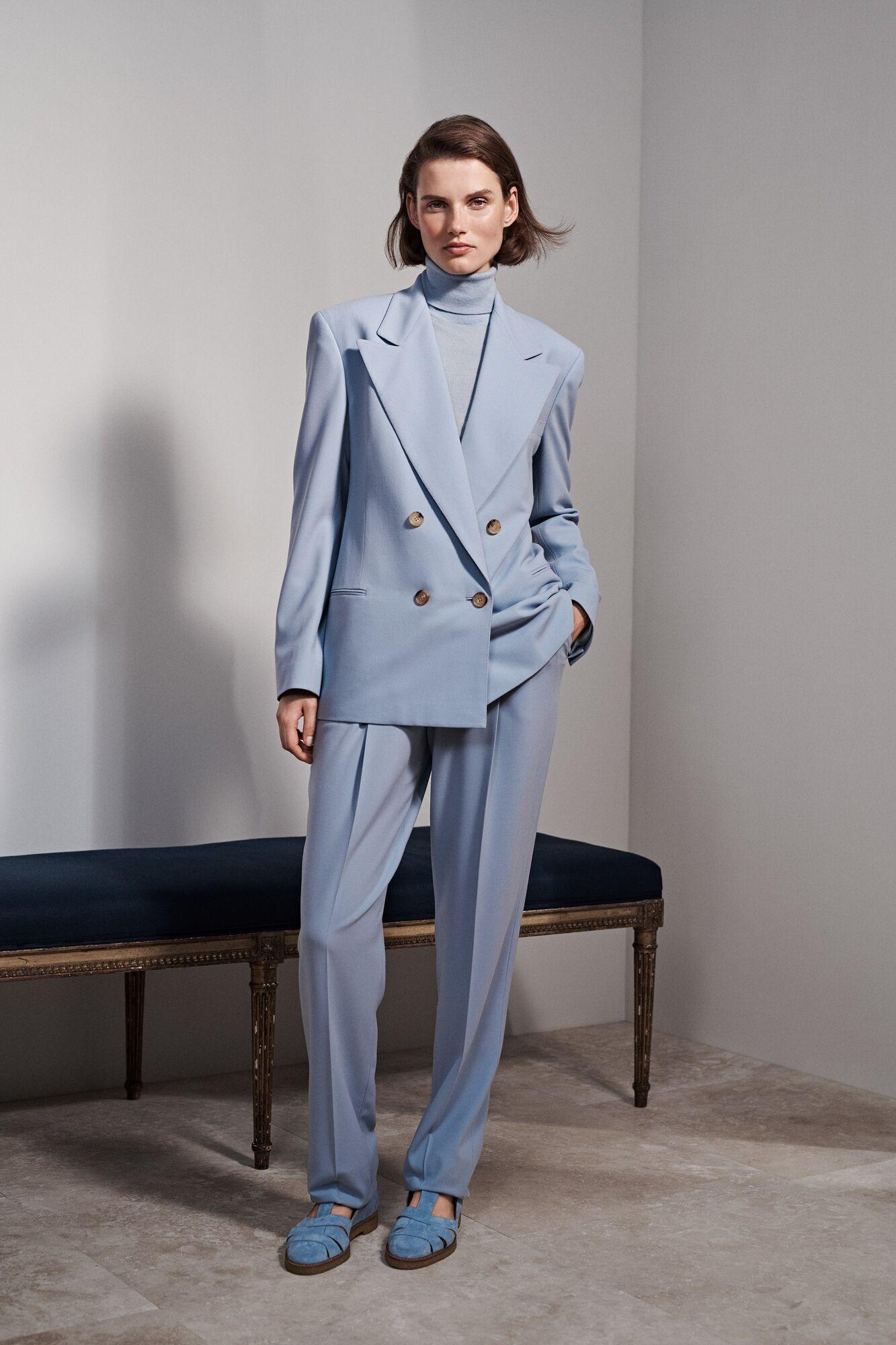 Тренди 2019: стильна колекція Ральфа Лорена
