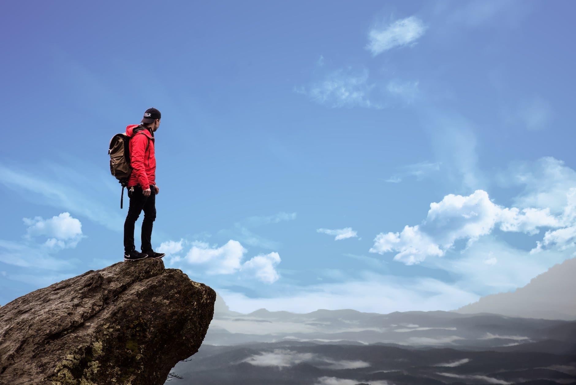Як уникнути неприємностей в подорожі