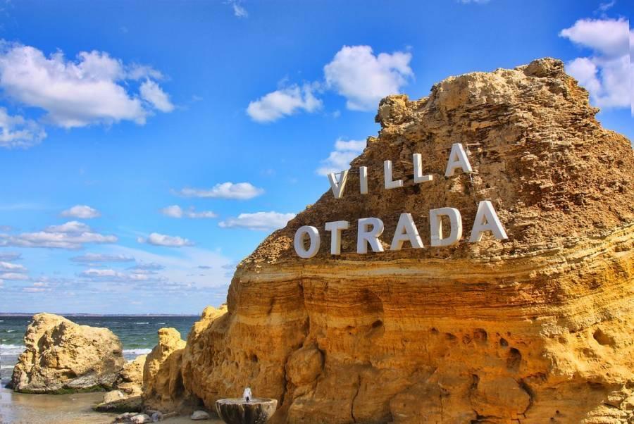 Где отдохнуть в Одессе: топ-5 лучших пляжей города
