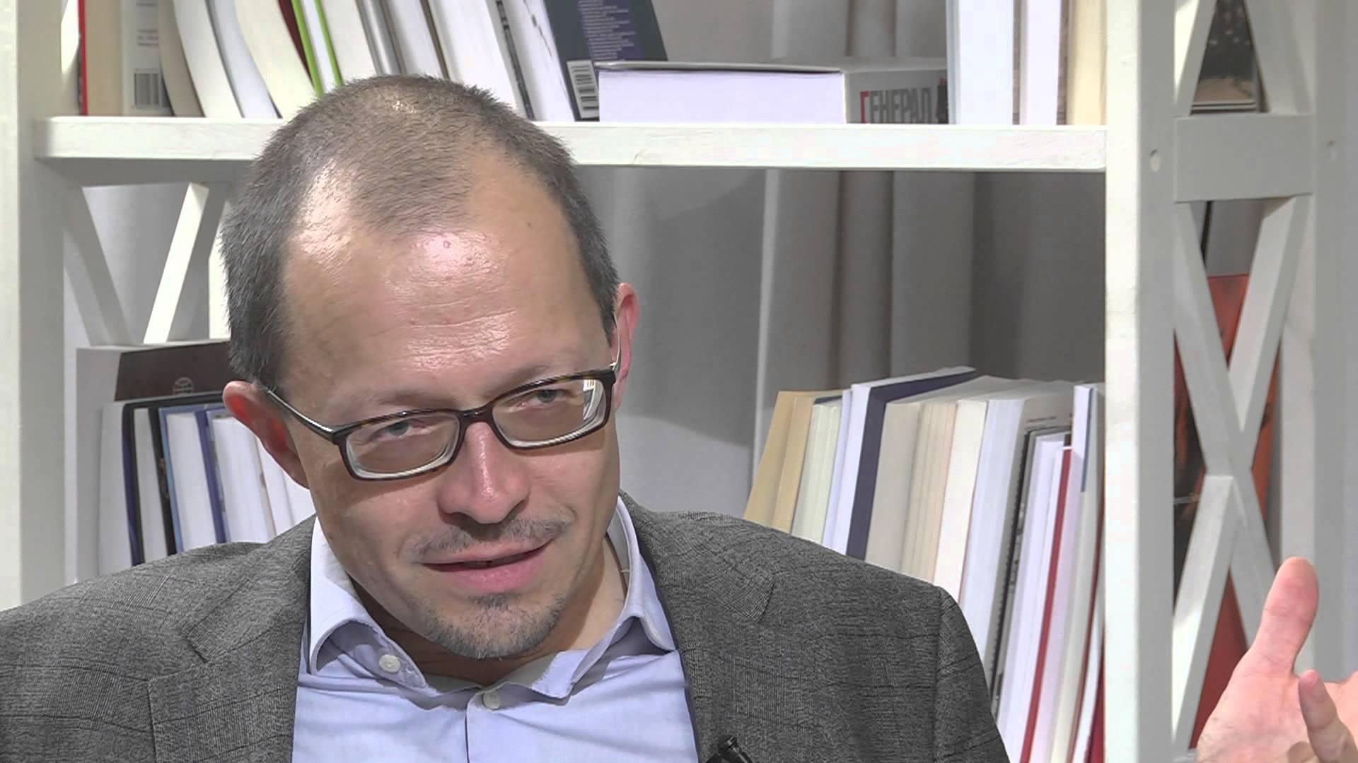 Герхард Гнаук