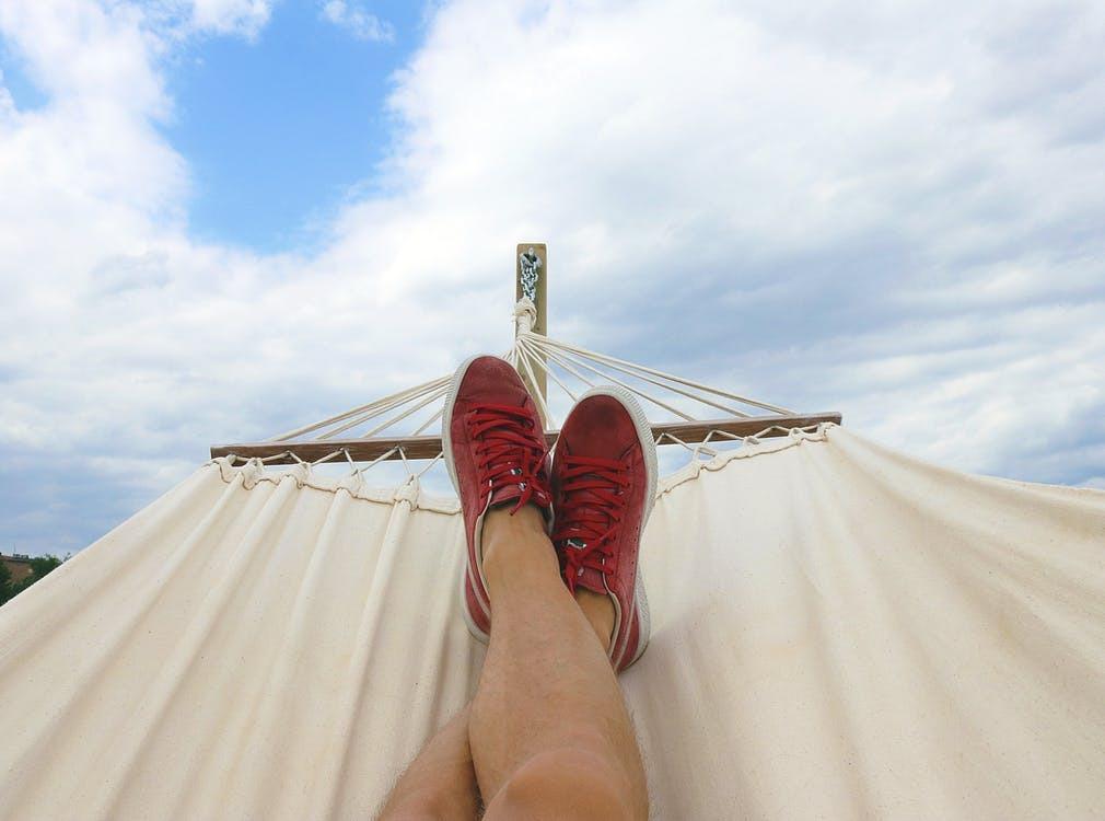 Топ-10 вещей, которые вы обязаны сделать в отпуске