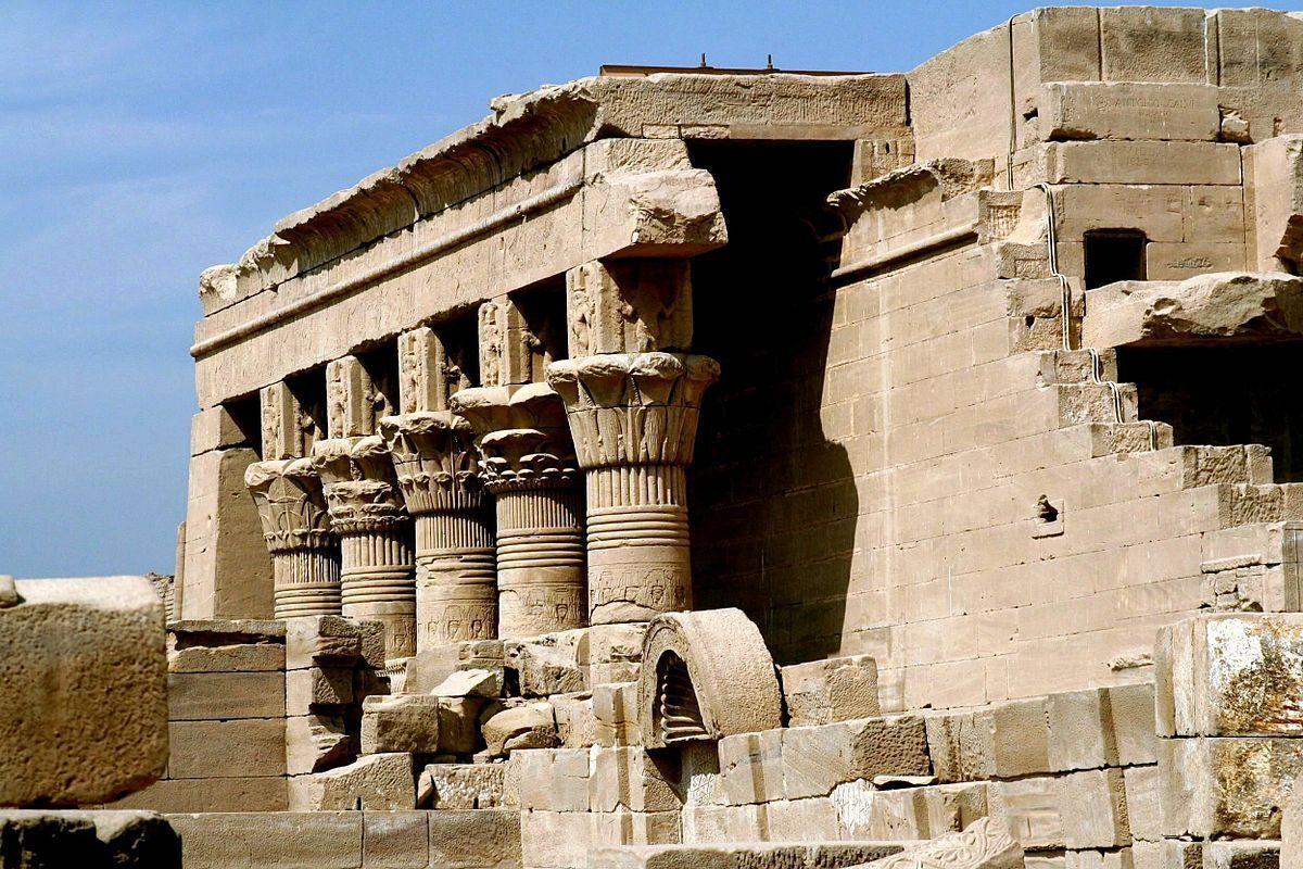 Отдых в Египте: цены, отзывы и лучшие места страны фараонов