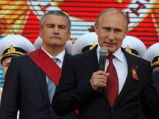 СССР напал вероломно