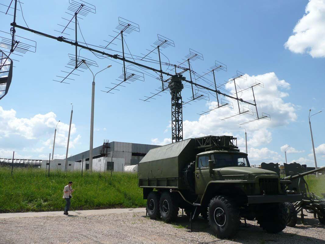 Чем вооружат украинскую армию