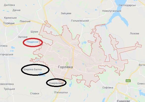 Жестокие бои на Донбассе: как Украина добивается победы