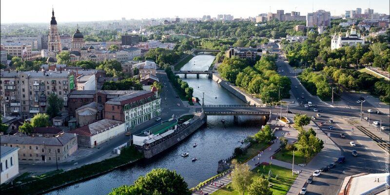 avtobusnye-rejsy-harkov-lugansk.jpg?size=630x2000