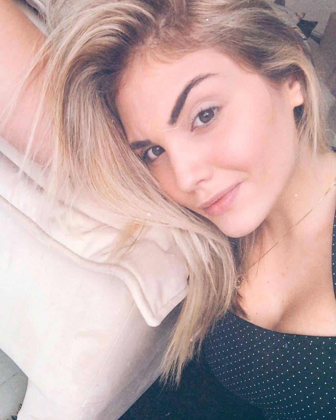 Ліара Войнович