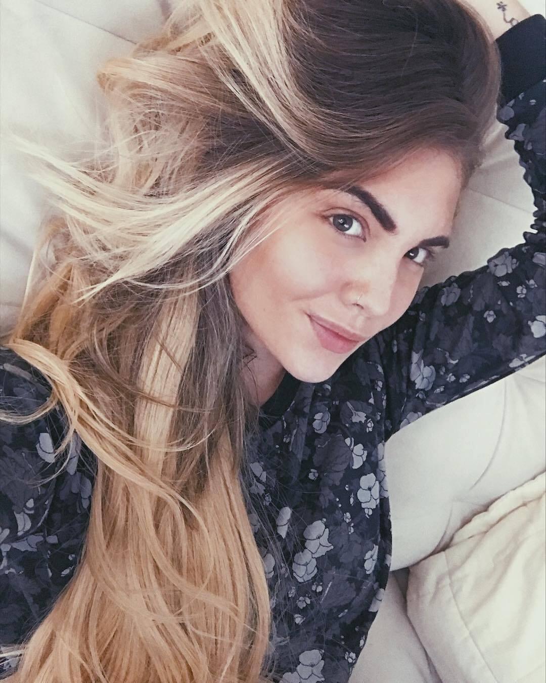 Лиара Войнович