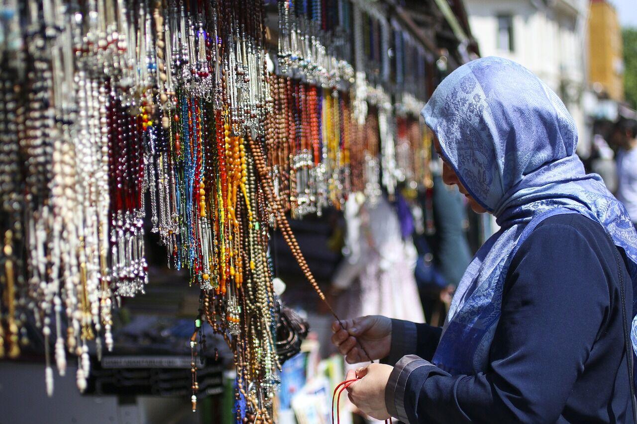Відпочинок в Туреччині: що потрібно знати перед поїздкою, ціни і відгуки