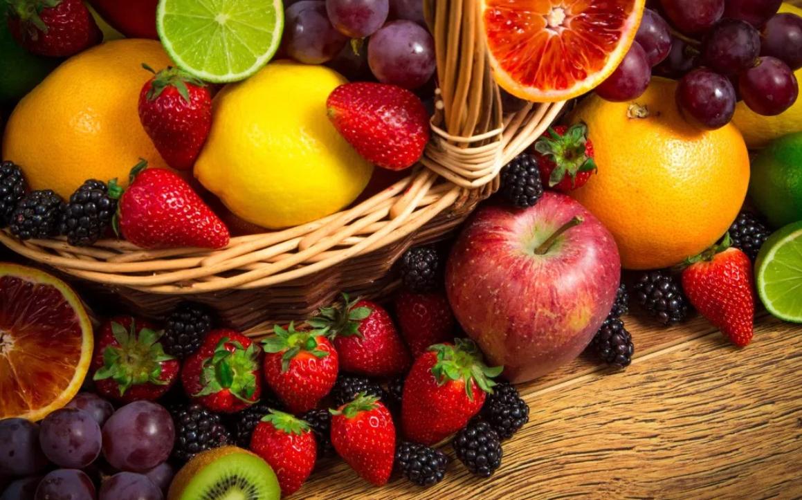 Зруйновано міфи про найпопулярнішу дієту
