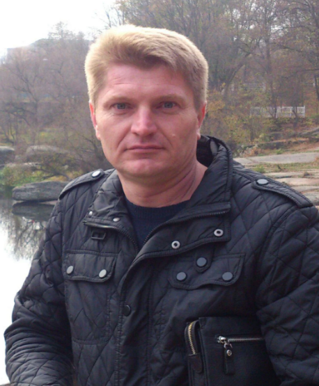 Ігор Кияшко