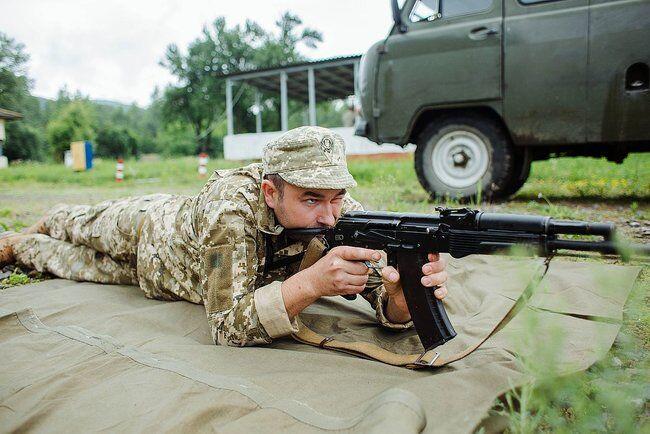 Справжня фортеця? Як зміцнять оборону України