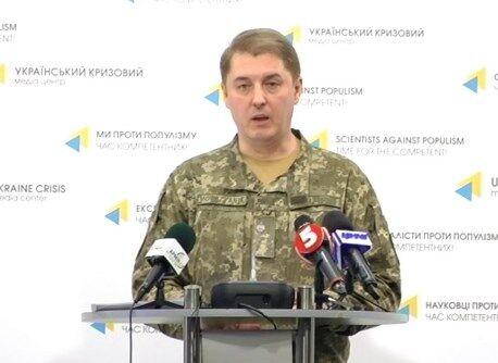 Олександр Мотузянік