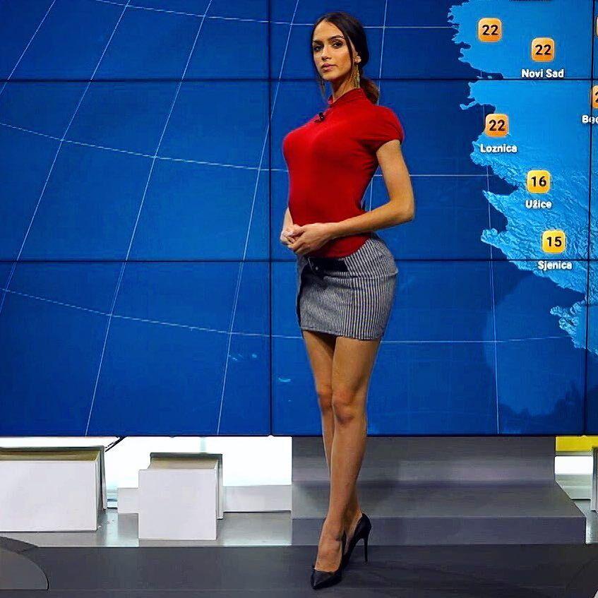 Сара Дамьянович