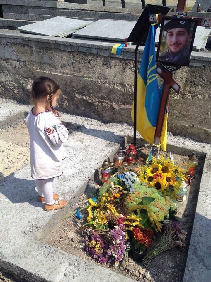 Україна чекає на підтвердження перспективи членства в НАТО на липневому саміті, - глава Управління Кабміну з питань співробітництва з Альянсом Генчев - Цензор.НЕТ 9939