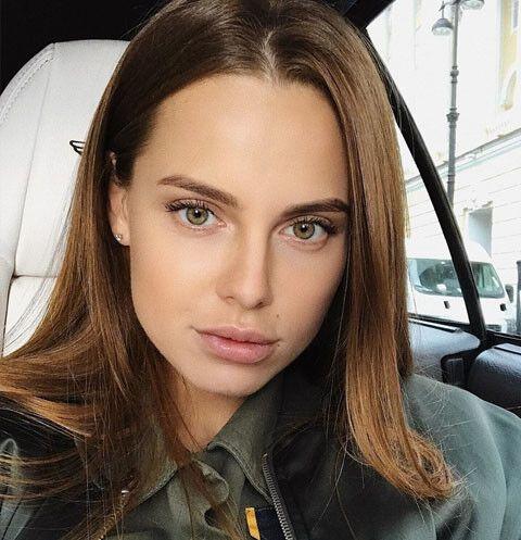 Выйдя в финал шоу Холостяк Виктория Короткова успокоила Егора Крида, рассказав, что может расставаться красиво