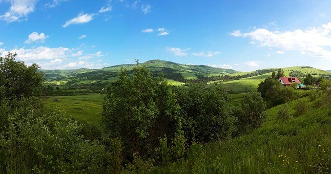 the-carpathians-2058282340.jpg?size=630x2000