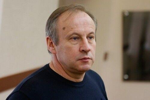 """""""Разве можно?!"""" Легенды """"Динамо"""" высказались о ЧМ-2018"""