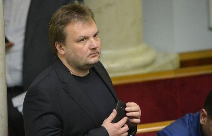 После выборов могут раскрутить третий Майдан – представитель Кабмина