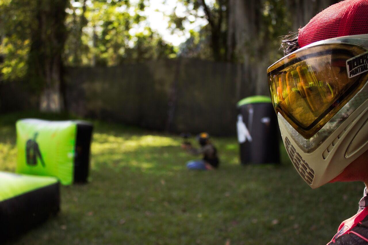 День домохозяйки: как наконец-то отдохнуть