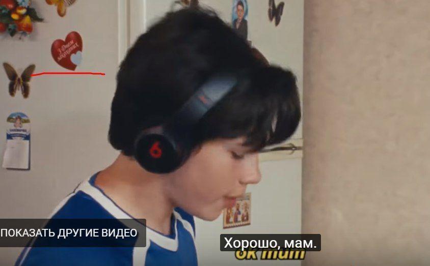 Культовый режиссер оскандалился из-за ЧМ-2018