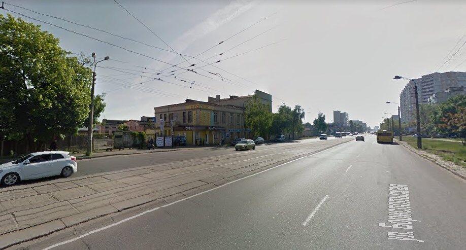 Множество ножевых ранений: в Киеве обнаружили труп