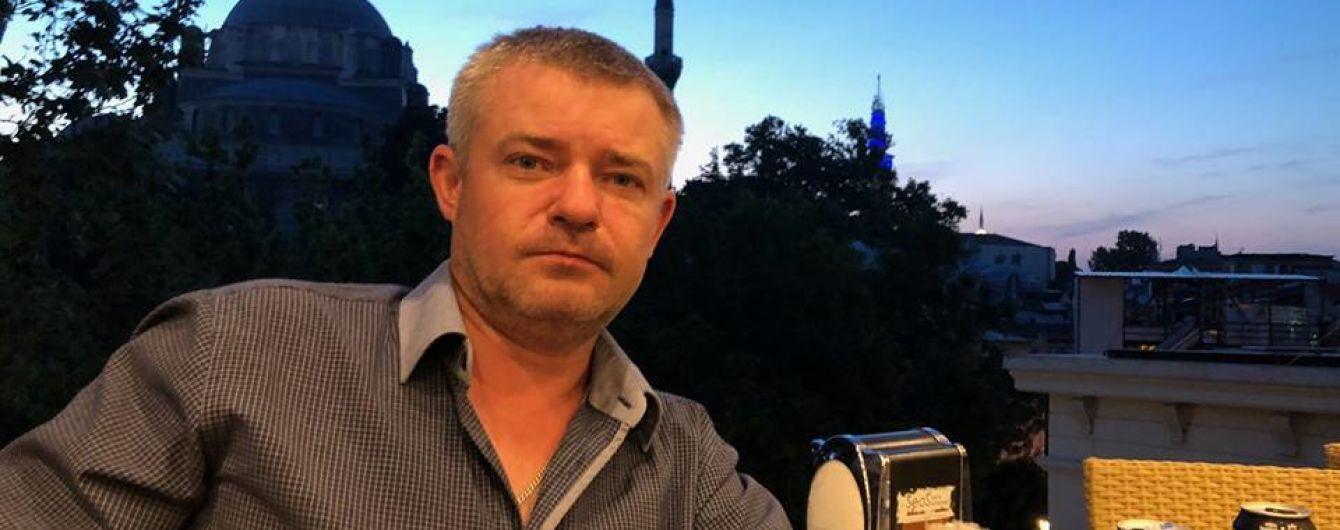 """""""Не учли, что Дима был левшой"""": как пытались скрыть жестокое убийство сына экс-нардепа"""