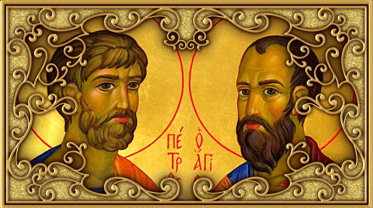 Петра и Павла 2018: что нельзя делать в этот праздник